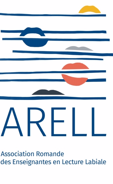 Logo de l'ARELL
